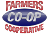 Farmers Co-op & Noah's Pet & Wild Bird