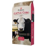 web_purina-cattle-cube