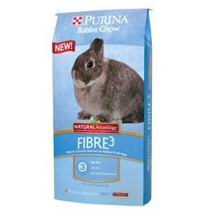 RabbitChowFibre3.jpg