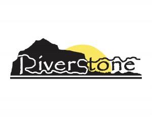 Riverstone LogoYellow
