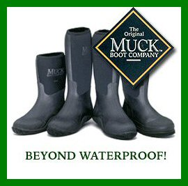 Muck Boots At Farmers Coop :: Farmers Co-op