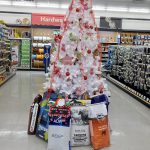 lincoln-christmas-tree-contest-2016-002