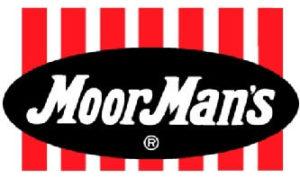 Moor Man's show feed