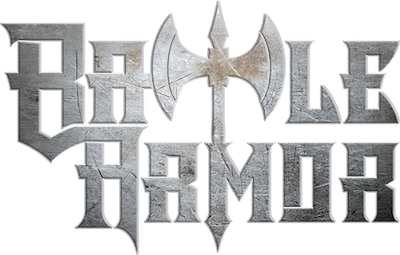 Battle Armor logo