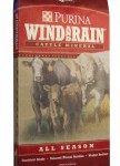 Purina Wind and Rain Mineral Cattle Feeds