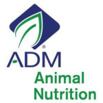 ADM cattle feeds