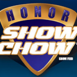 Honor Chow Show Feeds