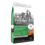 Exclusive Signature Healthy Weight