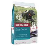 Red Flannel Prime Formula
