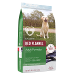 Red Flannel Adult Formula