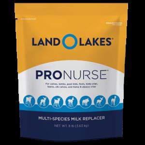 Land O Lakes Pro Nurse