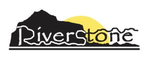Riverstone cattle feeds