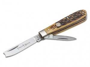 Boker Knives Now Available At Farmer's Coop