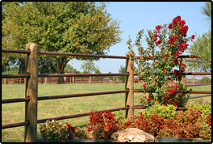 priefert fencing available at farmers coop