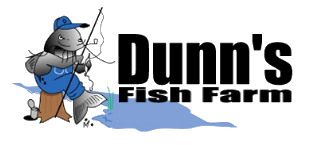 Dunn's Fish Farm