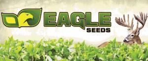 food seed plots