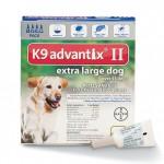 k9 advantix lea & Tick Control For Your Pets
