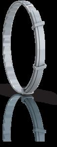 seresto collar lea & Tick Control For Your Pets