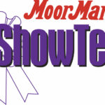 MoorMan's Show Tec Show Feeds