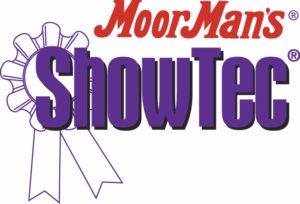 MoorMan's Show Tec Show Feeds