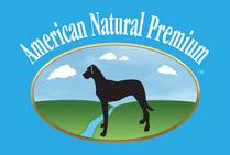 American Natural Premium