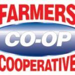 farmer's co-op