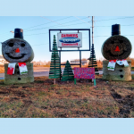 Farmers Coop Christmas Tree Contest 2020 (1)