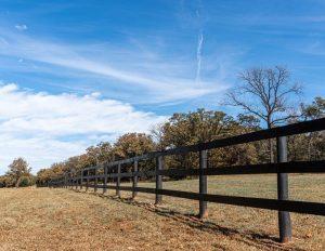 Prepare for peak grazing season now with the help of Farmers Co-op in Van Buren, Arkansas.