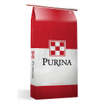 Purina-Generic-Feed-bag-2