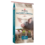 purina-swine-nature-s-match-grower-finisher-50-lb-bag