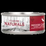 diamond-naturals-indoor-hairball-wet-cat