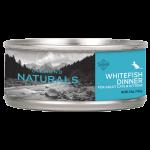 diamond-naturals-whitefish-dinner-wet-cat