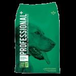 Diamond Professional Plus Grain Free Dry Dog