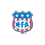 MFA Goat DCX Shield Pellet