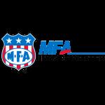 MFA Inc. Logo