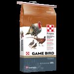 Purina Game Bird Layer 50lb