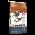 Purina Game Bird Maintenance 50lb
