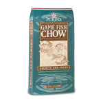 purina-game-fish-chow