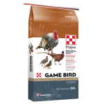 Purina Game Bird Flight Conditioner 50lb