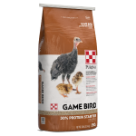 Purina Game Bird 30% Protein Starter