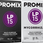 Promix lp15