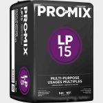 promix_lp15_38_m60380