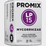 promix_lp15_myco_38_m60381